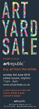 Art-Yard-Sale-Portrait-web